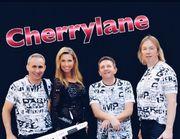 Cherrylane die Tanz