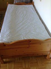 bett 140x200 gebraucht wuppertal, bett in wuppertal - haushalt & möbel - gebraucht und neu kaufen, Design ideen