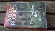 Nora Roberts Die Tochter des