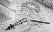 Bauingineur bietet Planung Bauleitung uvm