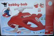 Schlitten BIG bobby bob