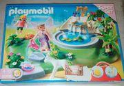 feenwelt playmobil