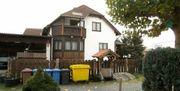 Haus Einfamilienhaus freistehend Miete