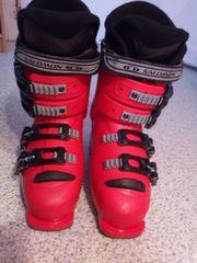 Skischuhe 24,5 (