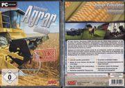 Agrar Simulator International Neuware für