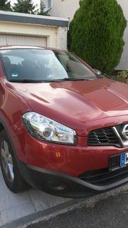 nissan qashqai winterreifen - automarkt - gebrauchtwagen kaufen