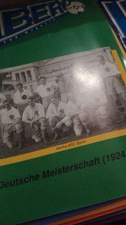 fussball-zeitschriften