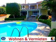 Wohnen & Vermieten., Germany