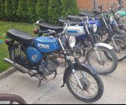 Suche Simson S51 Baujahr 1982