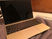 macbook pro rose gold