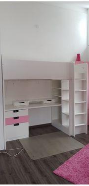 Kinder Jugendzimmer In Ellwangen Gebraucht Und Neu Kaufen Quokade