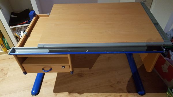 Moll Schreibtisch Kaufen Moll Schreibtisch Gebraucht Dhd24com