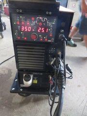 Schweißen-Tig-Schweißer-AC-DC-EWM-Tetrix-350-AC-DC
