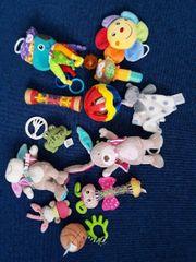 Spielsachen Spielzeug Baby