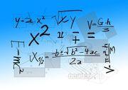 Nachhilfe in Mathematik und Physik