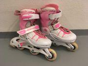 Inline Skates Kinder 26-29