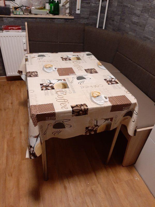 Alter Tisch Kaufen Alter Tisch Gebraucht Dhd24 Com