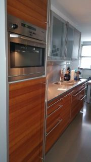 Günstige L Küchen Mit Elektrogeräten | acjsilva.com