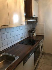 Kueche Segmueller - Haushalt & Möbel - gebraucht und neu kaufen ...