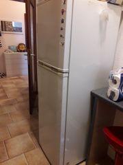 Kühlschrank 1 60 m mit