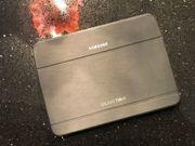 Samsung Galaxy Tab 3 - 10 1