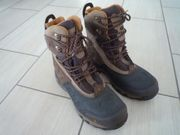 North Face Herren Stiefel Boots