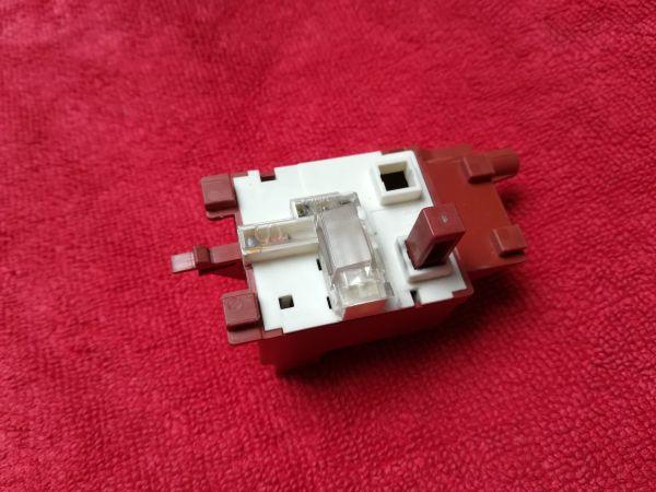 Bosch Kühlschrank Schalter : Siemens kühlschrank schalter innen rot: schalter kühlschrank ebay