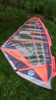 Windsurf Segel North