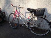 Hercules Fahrrad 28 Zoll