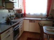 Küche von ALNO