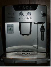 Kaffeevollautomat DeLonghi, ESAM