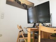 MEDION LCD Fernseher /