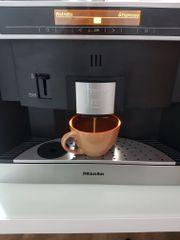 einbau kaffeevollautomat gebraucht kaufen 3 st bis 65 g nstiger. Black Bedroom Furniture Sets. Home Design Ideas
