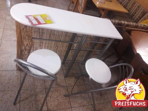 Bar Küchenbar Stühle Stuhl Küche Möbel (50602) www.preisfuchs365. in ...