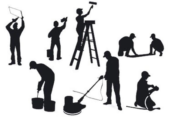 Allroundhandwerker Berlin allround handwerker kaufen allround handwerker gebraucht dhd24 com