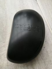 TANGLE TEEZER Bürste