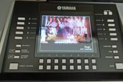 Keyboard von YAMAHA PSR-S910