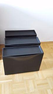 Schuhschrank ikea ställ  Ikea Schuhschrank - Haushalt & Möbel - gebraucht und neu kaufen ...