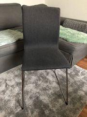 Stuhl Ikea In Leimen Haushalt Möbel Gebraucht Und Neu Kaufen