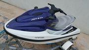 Yamaha xlt 1200 Jetski Bj