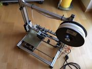 3D Drucker Velleman