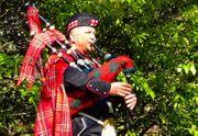 DUDELSACKSPIELER 0176-50647666 AMAZING GRACE - Highland games