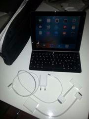 Apple ipad2 als
