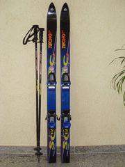 Ski Kinder Ski Kinderski