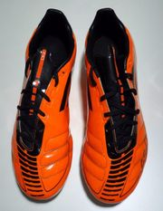 Fußballschuhe ADIDAS F50,