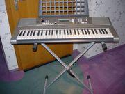 1 Yamaha Keyboard Mod PSR