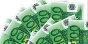 1000 Euro Finderlohn für Wohnung