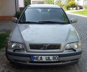 Volvo S 40 -
