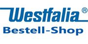Partneragentur - Westfalia-Bestellshop werden in Thüringen
