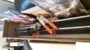 Jokosit Fliesenschneider 800 x 160mm